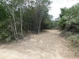 Lot 9D Fm 3135 - Photo 3