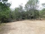 Lot 9D Fm 3135 - Photo 4