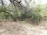 Lot 9D Fm 3135 - Photo 8