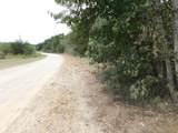 Lot 9D Fm 3135 - Photo 9