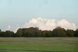 491 Holland Road - Photo 25