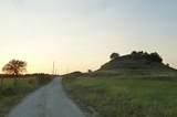 491 Holland Road - Photo 31
