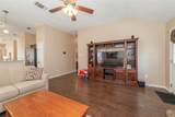 4267 Maryanne Place - Photo 13