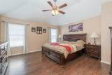 4267 Maryanne Place - Photo 14