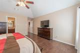 4267 Maryanne Place - Photo 15