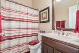 4267 Maryanne Place - Photo 19