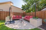 4267 Maryanne Place - Photo 26