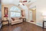 4267 Maryanne Place - Photo 4