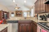 4267 Maryanne Place - Photo 8