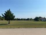 310 Crestview Drive - Photo 1