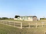 6181 County Road 2597 - Photo 1