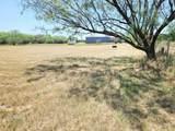 6181 County Road 2597 - Photo 28