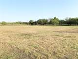 6181 County Road 2597 - Photo 4