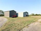6181 County Road 2597 - Photo 6