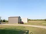 6181 County Road 2597 - Photo 7
