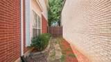 8424 Gateway Drive - Photo 16