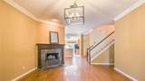 8424 Gateway Drive - Photo 3