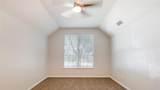 8424 Gateway Drive - Photo 7
