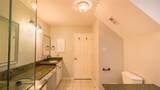 8424 Gateway Drive - Photo 9