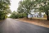 110 Oak Tree Lane - Photo 25