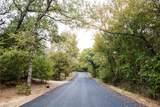 110 Oak Tree Lane - Photo 26