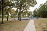 110 Oak Tree Lane - Photo 27