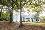 110 Oak Tree Lane - Photo 3
