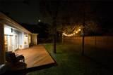 110 Oak Tree Lane - Photo 30