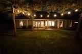 110 Oak Tree Lane - Photo 31
