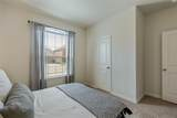 5833 Pensby Drive - Photo 14