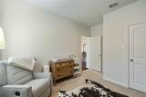 5833 Pensby Drive - Photo 16