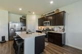 5833 Pensby Drive - Photo 8