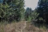 6699 County Road 301 - Photo 15
