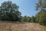6699 County Road 301 - Photo 2