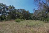 6699 County Road 301 - Photo 3