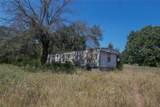 6699 County Road 301 - Photo 4