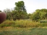 34068 Stonewood Loop - Photo 2