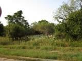 34068 Stonewood Loop - Photo 3