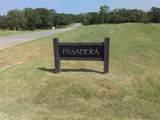 TBD Pasadera Circle - Photo 3