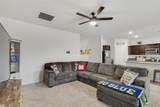 5301 Northfield Drive - Photo 11