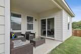 5301 Northfield Drive - Photo 19
