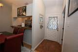 1118 High Valley Drive - Photo 14