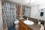 1118 High Valley Drive - Photo 24