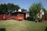 1118 High Valley Drive - Photo 25
