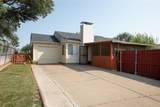 1118 High Valley Drive - Photo 30