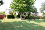 1118 High Valley Drive - Photo 4