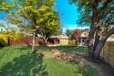 384 Valley View Drive - Photo 17