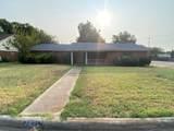 7821 Natalie Drive - Photo 19