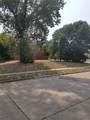 127 Chamblin Drive - Photo 2