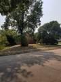 127 Chamblin Drive - Photo 3